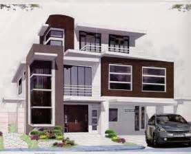 Modern Home Design Canada by House Plans And Design Contemporary Home Design Canada