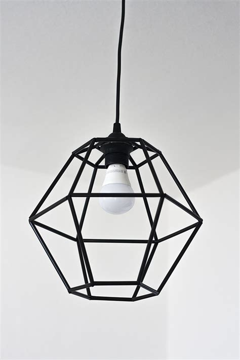 pendant lighting ideas awesome kichler pendant lighting pendant lighting ideas awesome pendant lighting glass