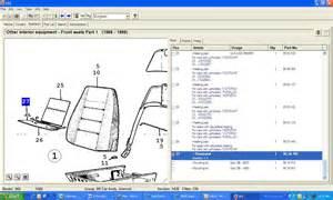 2006 saab 9 7x wiring diagram x free printable wiring diagrams