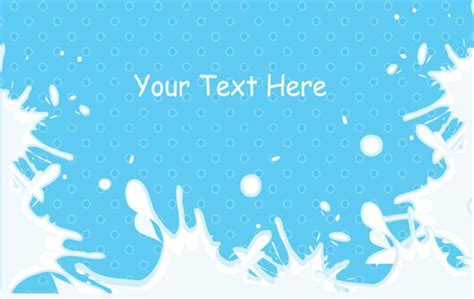 design milk background light blue background free vector download 47 836 free