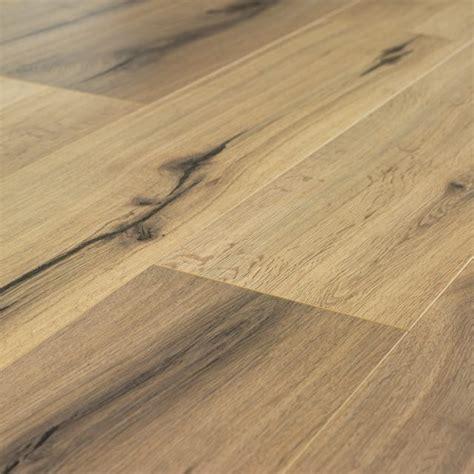 Evoke Flooring Installation by Adrian Evoke