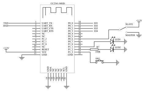 mlt 1 wiring diagram wiring diagrams schematics