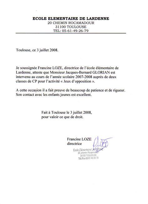 Lettre De Recommandation Traduction Allemand Epub Lettre De Recommandation Pour Un Collegue