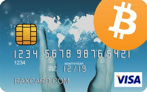 Best Place To Buy A Visa Gift Card - how to buy bitcoin by visa card gallery how to guide and refrence