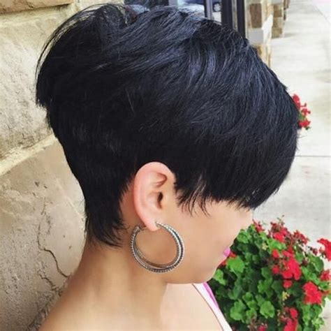 short stacked bob for fat women 40 new short bob haircuts and hairstyles for women in 2017