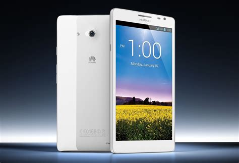 huawei new mobile phone new mobile phone photos huawei ascend mate windows 8