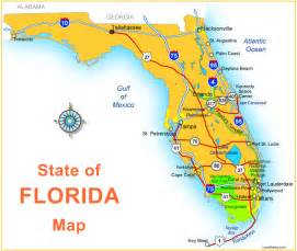 maps in florida orlando florida on a map deboomfotografie