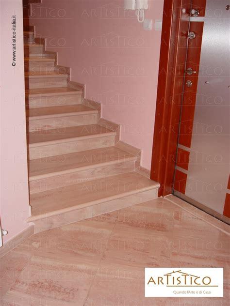 offerte scale per interni offerte scale per interni scale interne in legno