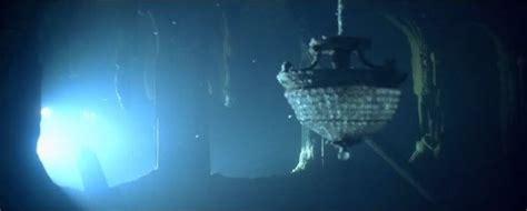 kronleuchter titanic 334 besten titanic bilder auf geschichte