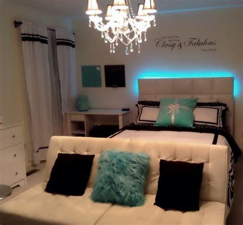 teen bedroom ideas pinterest marceladick com the 25 best tiffany inspired bedroom ideas on pinterest