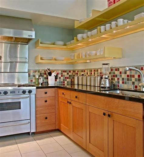 popular backsplashes for kitchens popular backsplashes for kitchens 28 images echanting