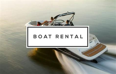 boat rental miami without captain miami rent boat