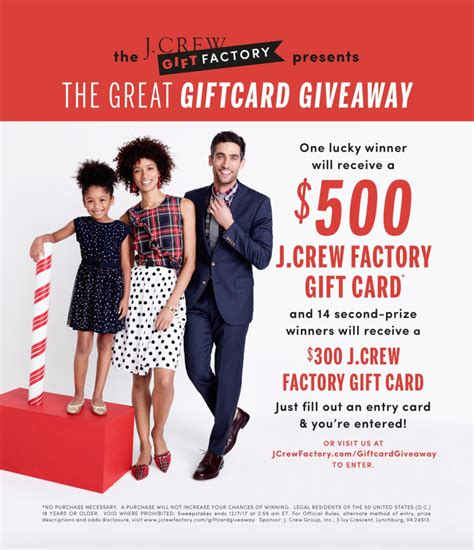 J Crew Factory Gift Card - festive family outfits with j crew factory the motherchic