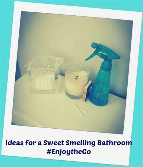 charmin bathroom nyc tips to ensuring a sweet smelling guest bathroom charmin