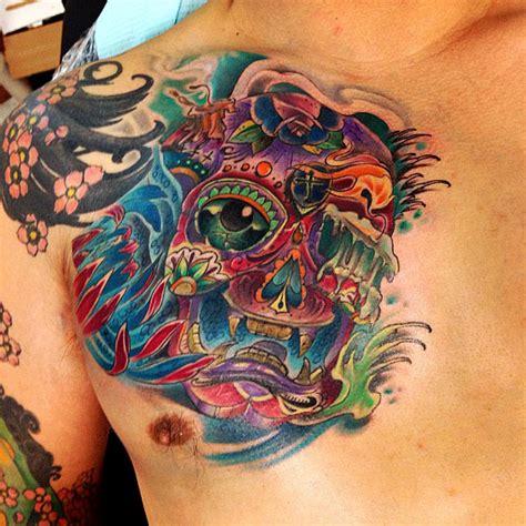 japanese tattoo orange county best tattoo shop in orange county ca