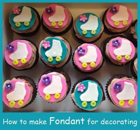 How To Decorate Roller Skates by Roller Skate Cupcakes Great Decorating Tips Here