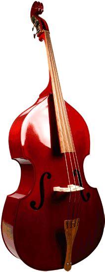 Bass Concert Bass Review For Bassist Ec 1 Concert Model Bass