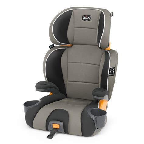 chicco booster car seat when to transition to a booster seat emily reviews