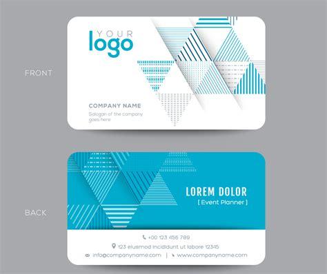 membuat desain kartu nama online membuat kartu nama yang baik ingin hemat waktu gunakan