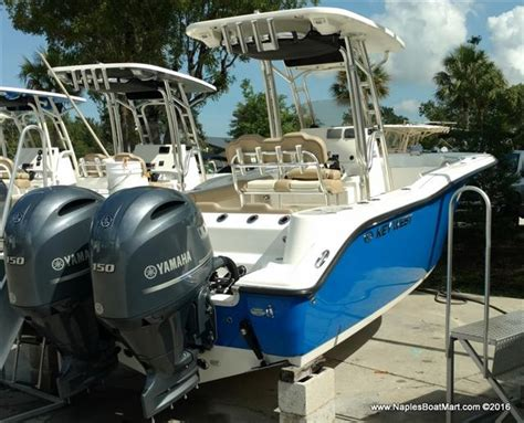 boat from naples to key west key west 244cc boats for sale in naples florida