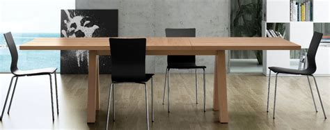 esstisch ausziehbar für 14 personen esstisch ausziehbar wei 223 rund 100 cm das beste aus