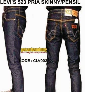 Harga Levis Pensil cara mudah belanja celana levi s pria model