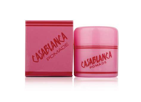 Pomade Cassablanca priskila the perfume company product