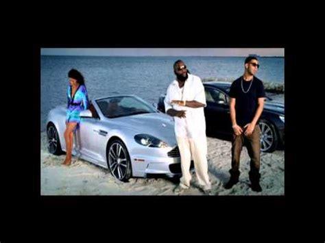 Aston Martin Extended Lyrics by Rick Ross Ft Chrisette Michele Aston Martin