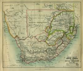 Old Map Of Africa by South Africa Maps Perry Casta 241 Eda Map Collection Ut