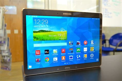 samsung galaxy tab s 10 5 review