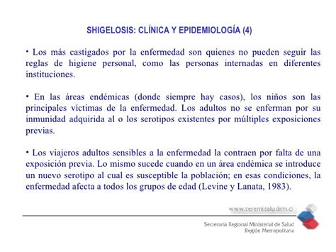 cadena epidemiologica shigelosis shigella 2009 copia