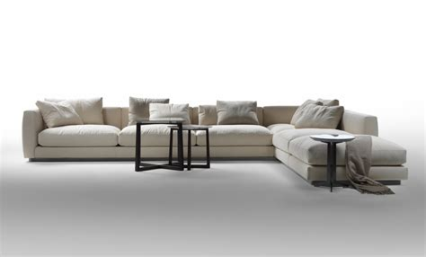 modular couches pleasure sofas fanuli furniture