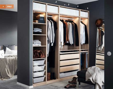 dressing wardrobe armoire dressing