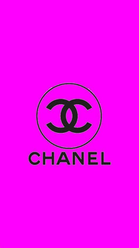 coco wallpaper iphone 197 best images about a done chanel x set on pinterest