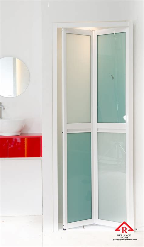 Laminated Glass Door Layer Laminated Glass Reliance Homereliance Home