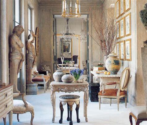 richard hallberg interior design 301 moved permanently