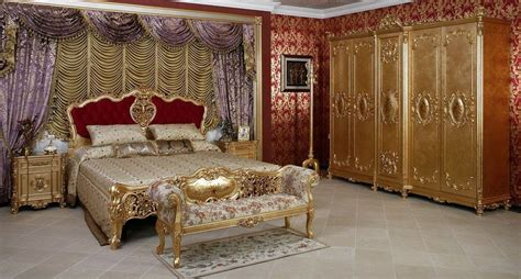 french antique bedroom fs 010 french classical bedroom set in bedroom sets from
