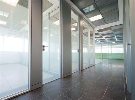 colore ufficio finest newall pareti attrezzate per ufficio linear with