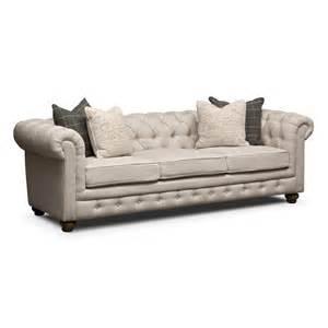 madeline sofa american signature furniture