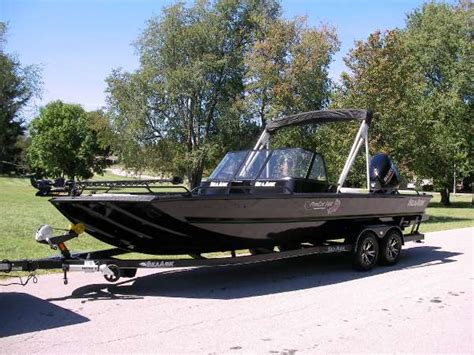 seaark pro cat boats for sale new seaark boats for sale boats