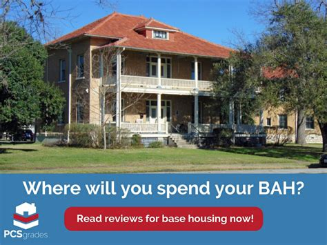 fort sam houston housing moving to fort sam houston what families need to