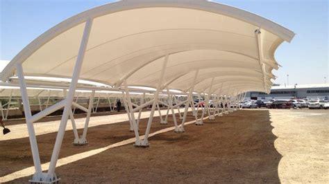 Tenda Membrane tenda membrane spesialis tenda membrane di jakarta bandung indonesia