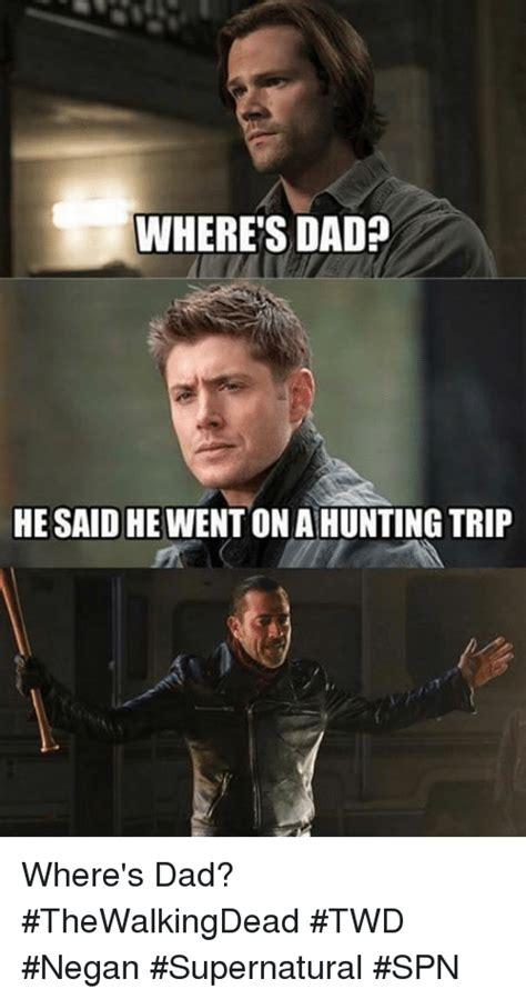 Memes Supernatural - funny supernatural memes of 2017 on sizzle funny