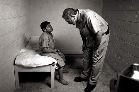 juvenile detention a guard s perspective books locked up in america youth incarceration rates are