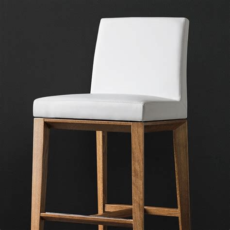calligaris bar stools uk calligaris bess bar stool