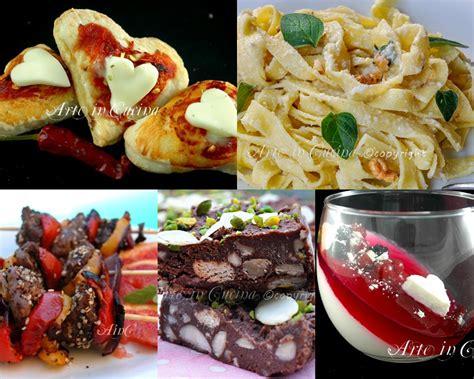 cena romantica cosa cucinare ricerca ricette con cena per due giallozafferano it