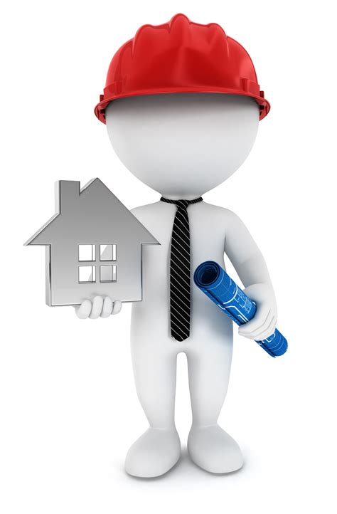 building inspection when buying a house building inspections sydney