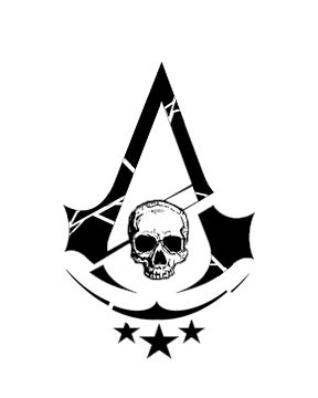 assassin creed tattoo designs assassin s creed logos new design by pigge888 on