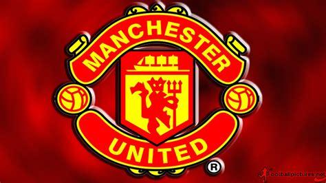 X United fotos de manchester united imgenes de manchester united