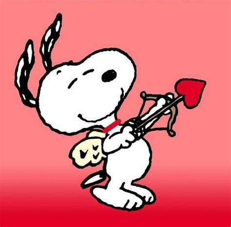peanuts valentines 134 best images about snoopy peanuts other holidays on